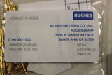 Hughes M28840/16AF1P1 stekker_