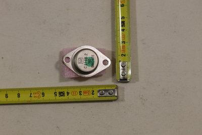 Crown C8188-2 Output Transistor
