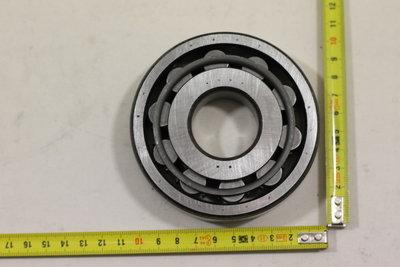 SKF N402 Lager Cylinderlager